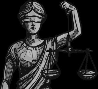 Необходима юридическая консультация?<br />