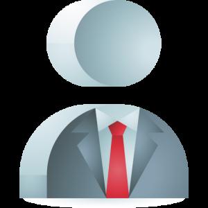 административные споры