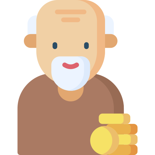 Досрочное назначение трудовой пенсии
