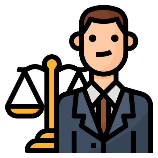 Адвокат по банкротству