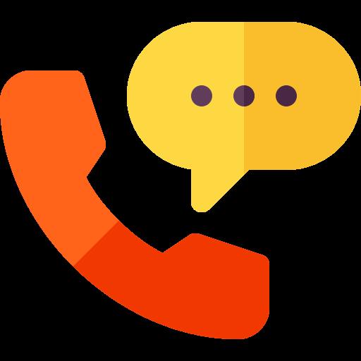 Консультация юриста по телефонуe