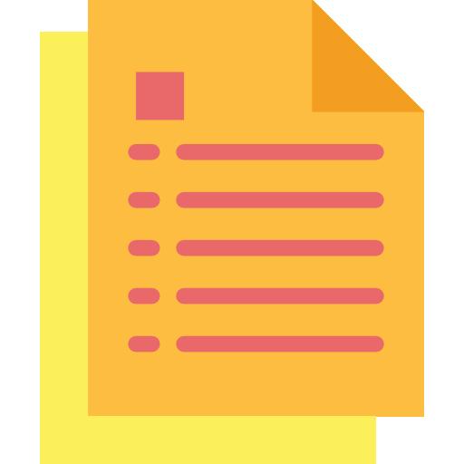Внесений изменений в учредительные документы