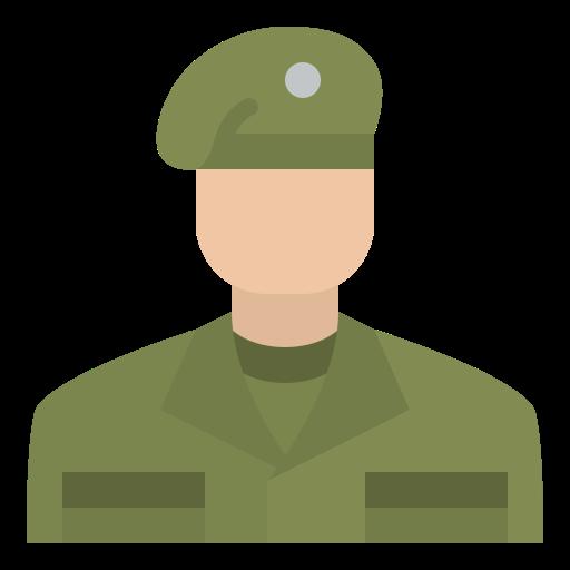 Военный юрист